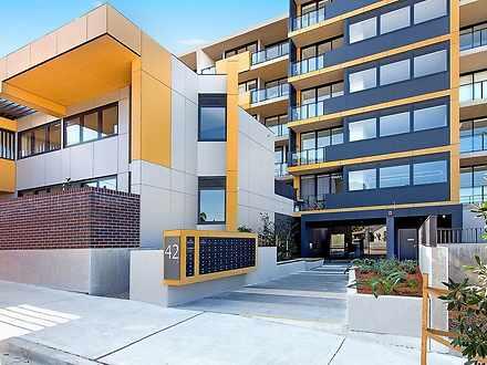 Apartment - C206/42A Formos...