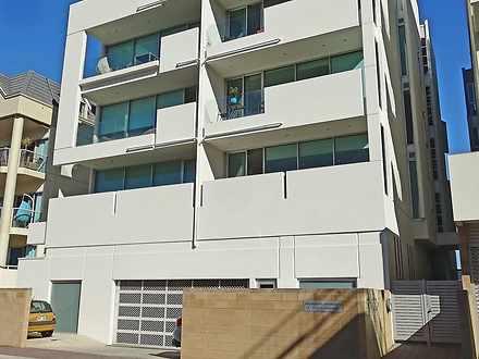 Apartment - 5/3-4 South Esp...