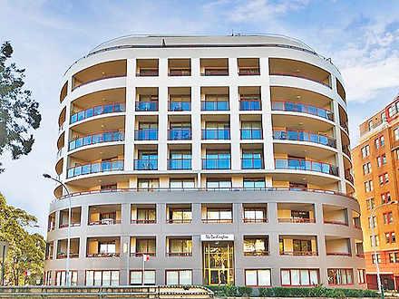 Apartment - 152 Bulwara Roa...