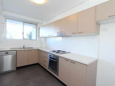 Apartment - 20/22-28 Wellin...