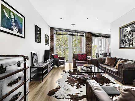 Apartment - 312/148 Goulbur...
