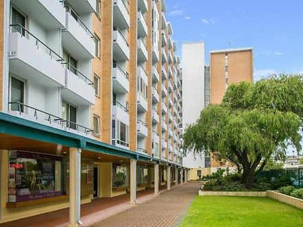 Apartment - 411/23 Adelaide...