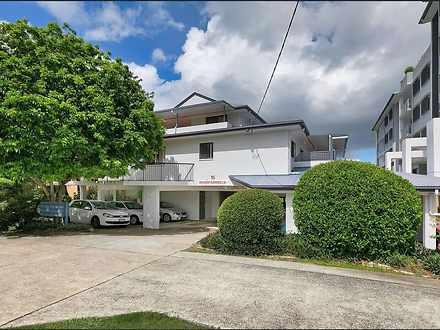 3/15 Osborne Road, Mitchelton 4053, QLD Unit Photo