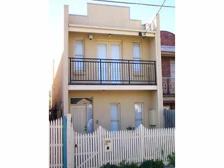 Townhouse - 9 Bunting Stree...
