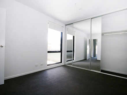 Apartment - 115/16 Lomandra...