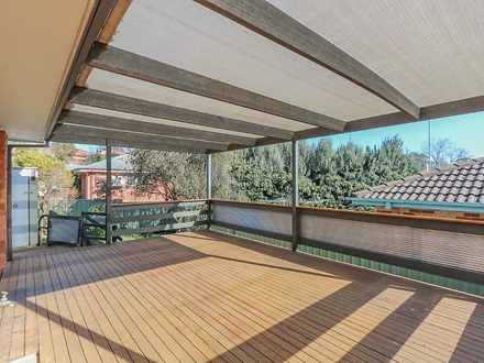 12 Mooney Valley Place, West Bathurst 2795, NSW House Photo
