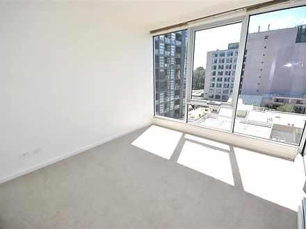 Apartment - 808/58 Jeffcott...
