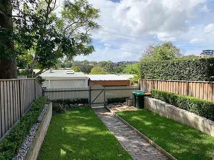 185A Trafalgar Lane, Annandale 2038, NSW House Photo