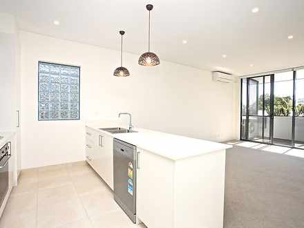 201/98 Payten Street, Roselands 2196, NSW Apartment Photo