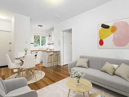 Apartment - 9/4 Ruskin Stre...