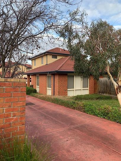 House - 1/5 George Street, ...