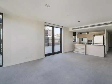 Apartment - 106/8 Waterside...