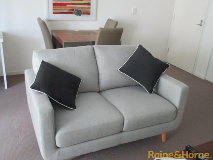 ID:L29300 /41 Beeston Street, Teneriffe 4005, QLD Apartment Photo
