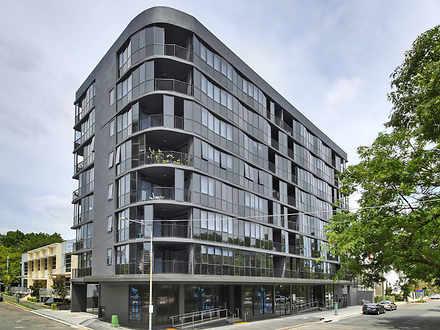 7-4/10 Buchanan Street, West End 4101, QLD Apartment Photo