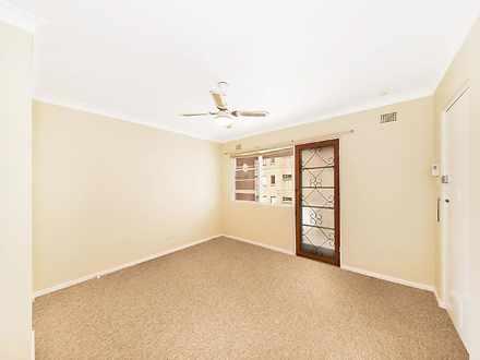 Apartment - 4/19 Albert Str...