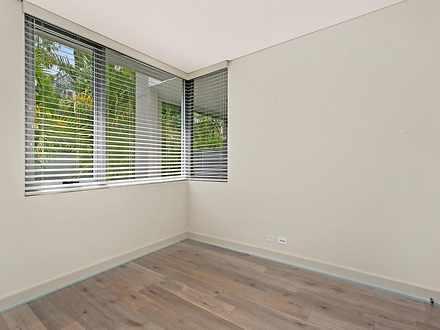 Apartment - G02/1-7 Bruce A...
