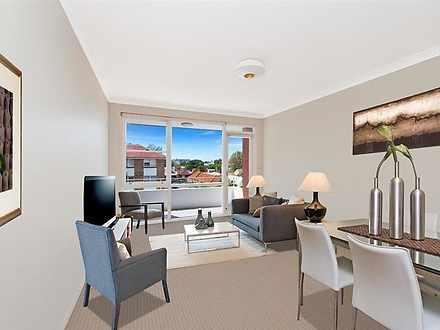 Apartment - 12/57 Balmain R...