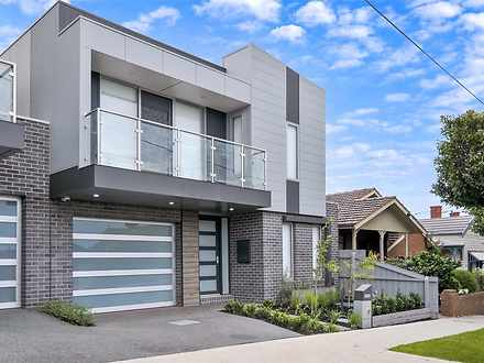 Townhouse - 48 Hutcheson St...