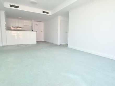 Apartment - 195/283 Spring ...