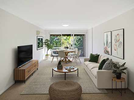 Apartment - 13/13-15 Wharf ...
