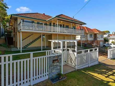 28 Sirius Street, Coorparoo 4151, QLD House Photo