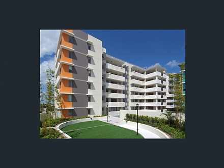 Apartment - 1YZ/392 Hamilto...