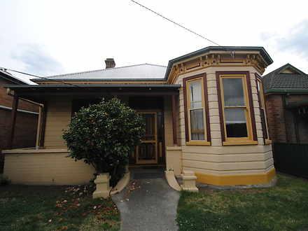 House - 8 Spooner Street, L...