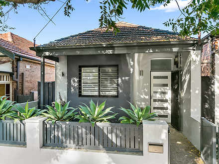 House - 57 Macaulay Road, S...