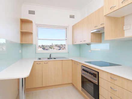 Apartment - 11 Hill Street,...