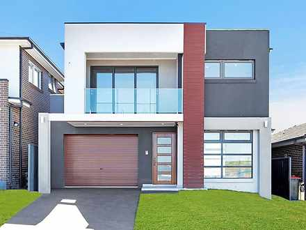 House - 48 Riverbrae Street...