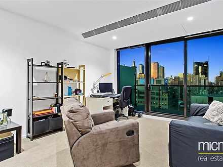 Apartment - 3706/601 Little...