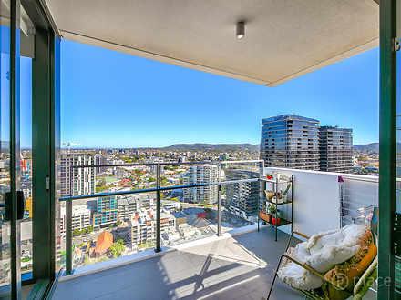Apartment - 12504/22 Meriva...