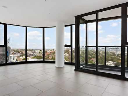 Apartment - 2101/1 Marshall...