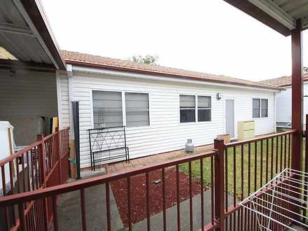 House - 75A. Mccredie Road,...