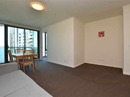 Apartment - 2904/180 City R...