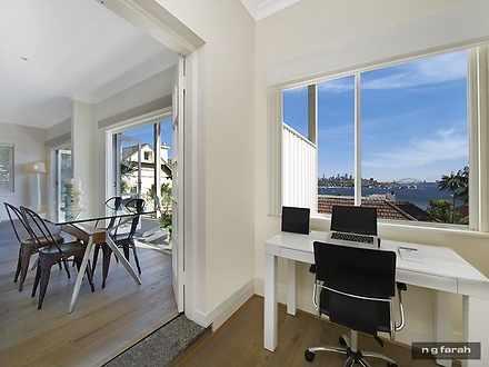Apartment - 2/9 Fernleigh A...