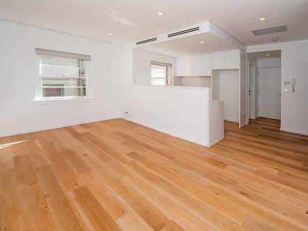 Apartment - 5/133 Carringto...