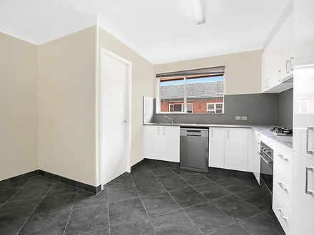 Apartment - 11/53 Gildertho...