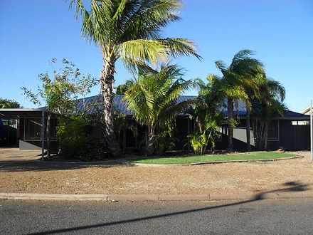 House - 41 Mckenzie Way, Ka...