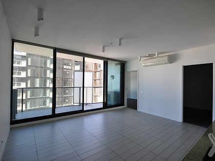 Apartment - 1614/675 La Tro...
