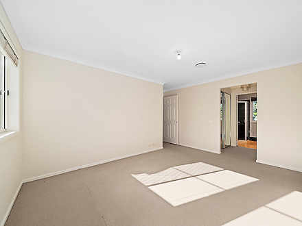 House - 59 Russell Avenue, ...