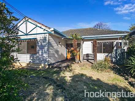 House - 78 Kirkwood Avenue,...