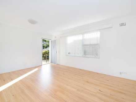 Apartment - 26 Lugar Street...