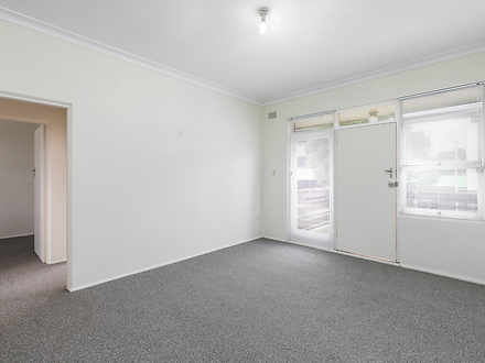 Apartment - 6/55 Croydon St...