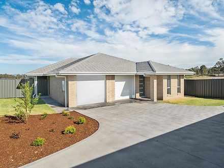 House - 1/55 Mappelwell Cir...