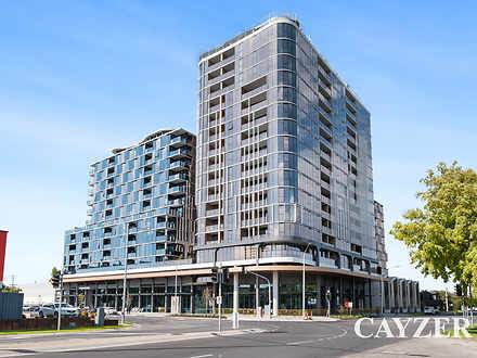 Apartment - 611A/3 Tarver S...