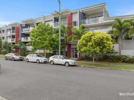 Unit - 16/15 Lloyd Street, ...