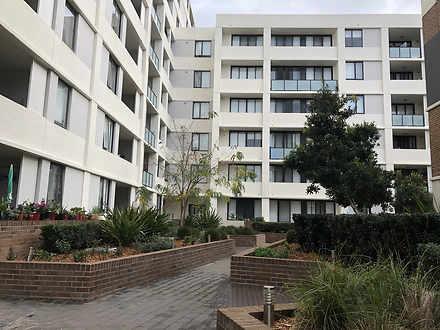 Apartment - 304 7 Washingto...