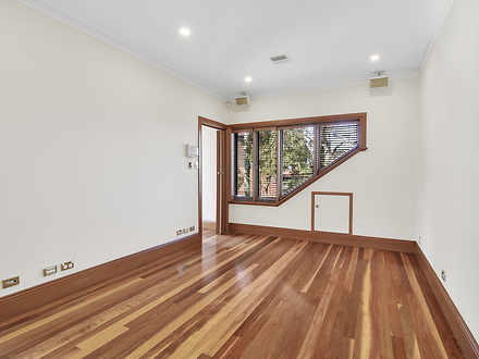 Apartment - 26A Phillips St...