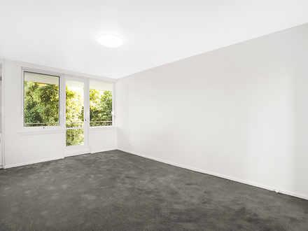 Apartment - 1/3A Hughenden ...